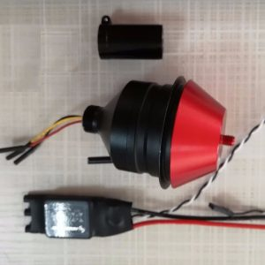 Electrostatic Centrifugal Spray Nozzle for drone sprayer-agriculture drone-spraying UAV