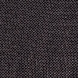 carbon fabric plain 200g 3k 0.25mm 50pdm_thumb