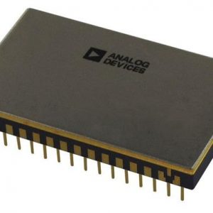 ریزولور-سینکرو syncro-resolver Analog Devices RDC1740-413B