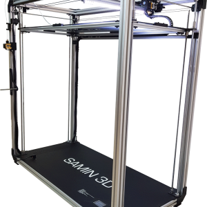 SAMIN 3D S120120