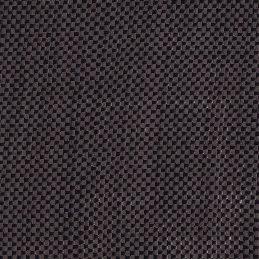carbon fabric plain 200g 3k 0.25mm 50pdm_thumb